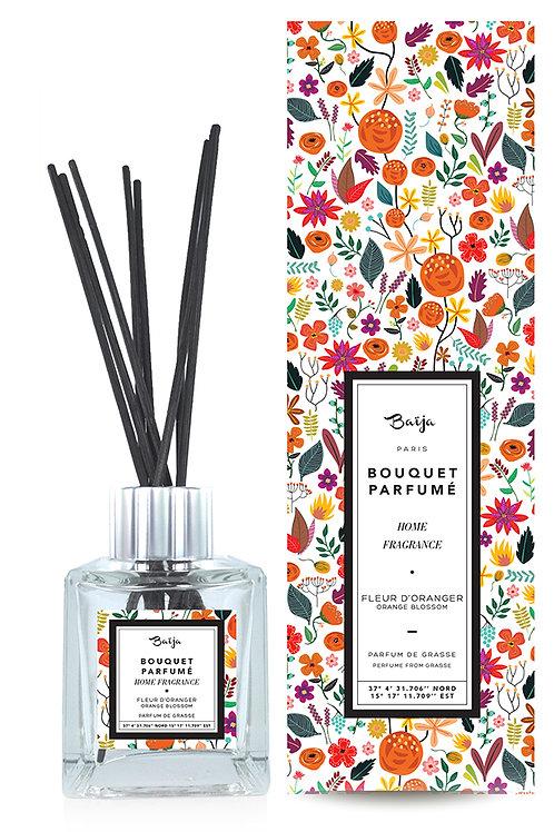 Bouquet Parfume Oranjebloesem