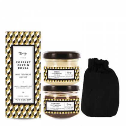 Festin Royal gift box