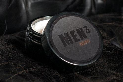 Shaving cream MEN3