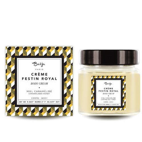 Festin Royal body cream 200ML