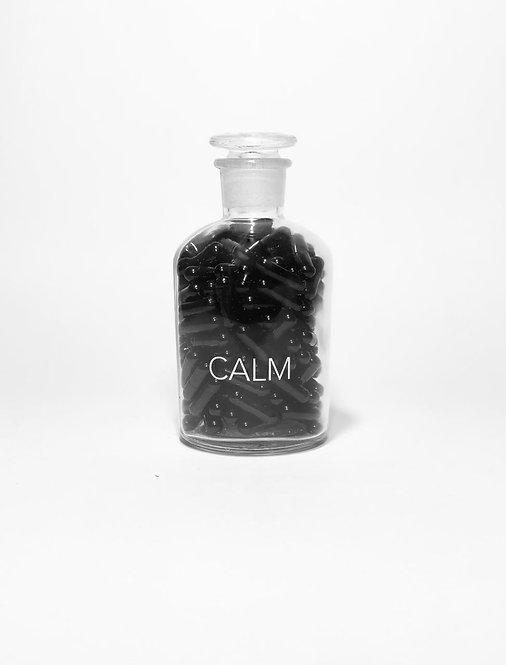 pills CALM