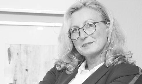 Claudia Göhnermeier