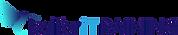 Logo_kolibriTRAINING@4x.png