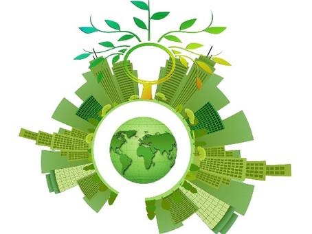 """Kostenfreies Webinar: """"Nachhaltigkeit & Konsumentenwahrnehmung: Are you ready for check?"""""""