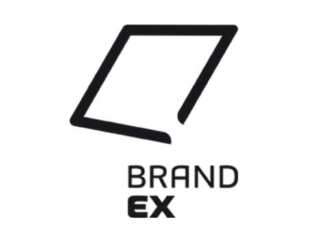 Einreichungsphase für BrandEx Award 2022 gestartet
