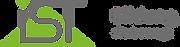 Logo_IST_Bildung_RGB.png