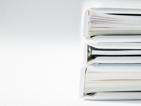 Content Marketing Trendstudie 2020