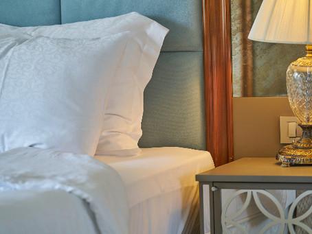 midnightdeal: Neue Umsätze für Hotels bei voller Kontrolle und ohne Fixkosten