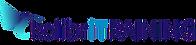 Logo%20Kolibri%20Training_edited.png
