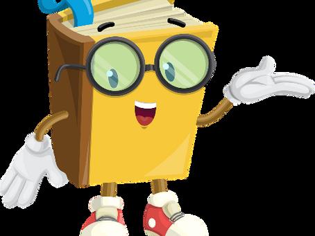 Folge 2: Effizienteres Lesen und Lernen in optimaler Lernumgebung