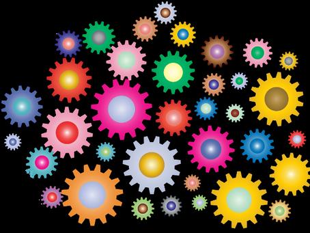"""""""Datenkasper"""" vermittelt Insights zu Data, AI und digitalen Technologien im Handel & eCommerce"""