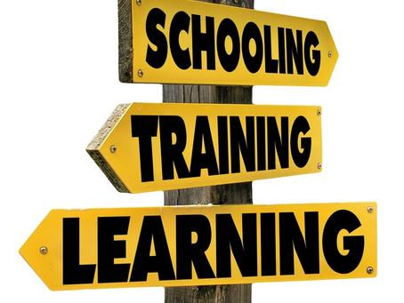 2020 Global Education Market Report: Weiterbildung stark im Aufwind