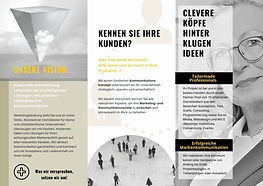 Flyer CG Marketing S. 2