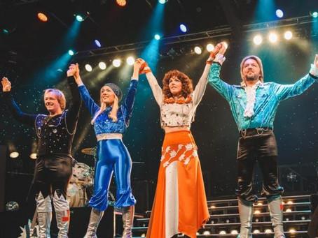 Endlich zurück: Wieder Showtime und Musicals im Estrel Hotel Berlin