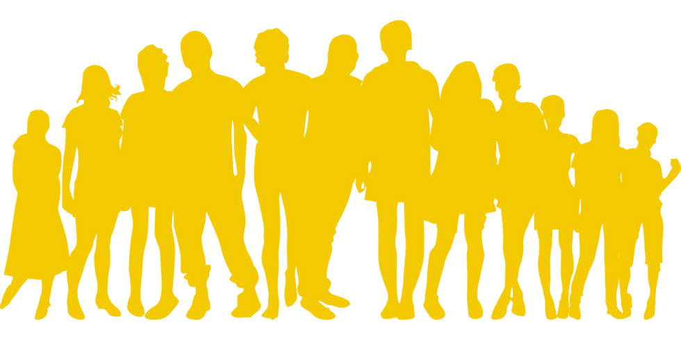 OpenClipart-Vectors%20auf%20Pixabay%20boy-2026064_1280_edited_edited_edited.png