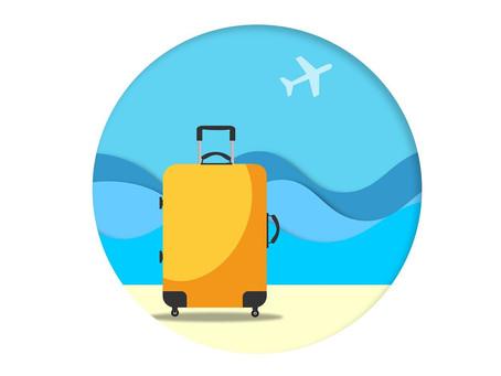 Kurzarbeit in der Tourismusbranche weniger rückläufig