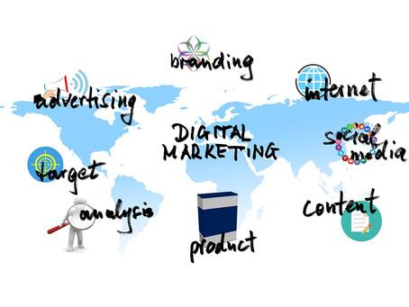"""Neu: IST-Weiterbildung: """"Digital Marketing Manager"""""""