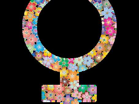 Studie: Geschlechtergerechte Schreibweise hat Einfluss auf Wahrnehmung