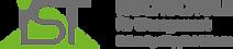 Logo_IST_Hochschule.png