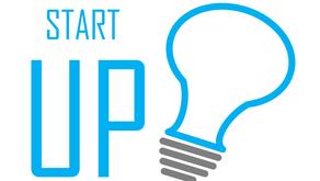 3. Start-up Online-Pitch für Gründer findet am 24.11.2021