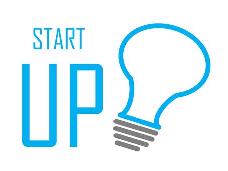 5 Tipps für Start ups