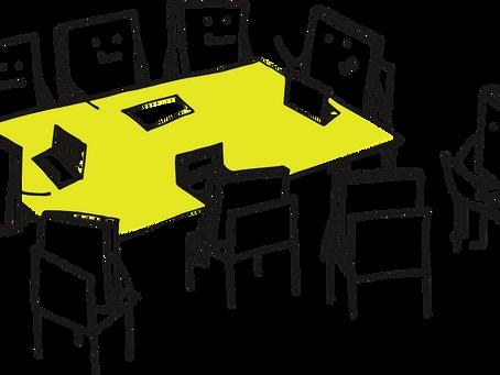 """Praxisworkshop 1: """"Pressetexte erfolgreich platzieren"""""""