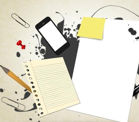 Praxis-Workshop: Erfolgsfaktoren für leserorientiertes Schreiben