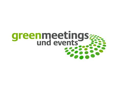 greenmeetings & events Konferenz wird zu drei digitalen gme-Tagen!