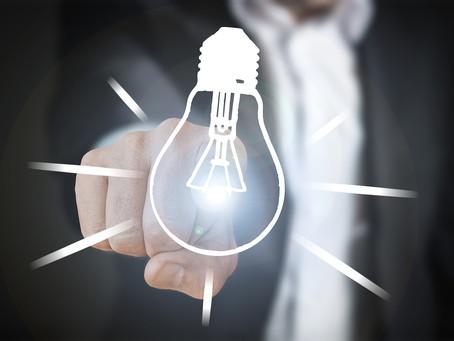 """IST erweitert kostenfreies Angebot um das Thema """"Digitalisierung der Eventbranche"""""""