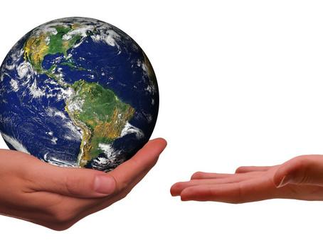 """Neu: """"Sustainable Friday"""" auf der  digitalen Plattform BOE connect"""