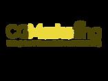 Logo CGM.png