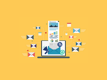 Top oder Flop - Newsletter-Themen müssen passen!