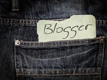 SHINY - Support für Influencer & Blogger im Social Media-Alltag