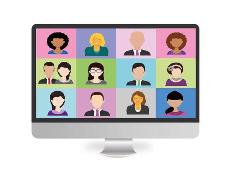 Studie: New Work – Sind digitale Tools in deutschen Büros angekommen?