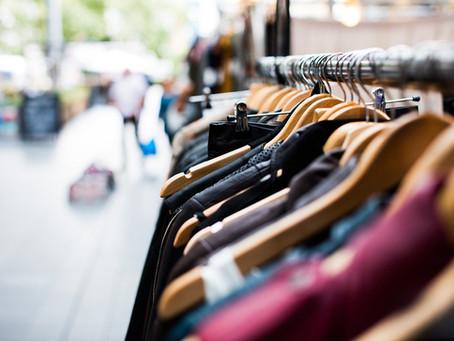 Rheinland-Pfalz lässt Einzelhandel (!) unter strikten Regeln wieder öffnen