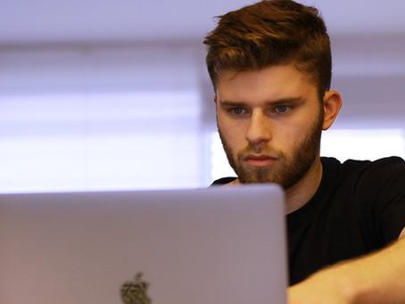 Mehrwert für Unternehmen: Personal Recruiting durch ein duales Studium