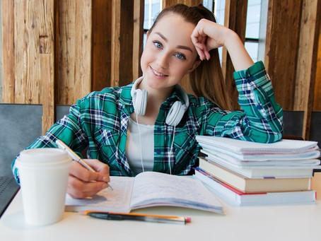 Warum warten...? Jetzt mit einem Fernstudium an der IST-Hochschule beginnen!