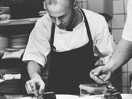 Vom Finden und Binden: Fachkräfte und Talente in Gastronomie & Hotellerie
