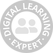 logo digital learnng experts.png