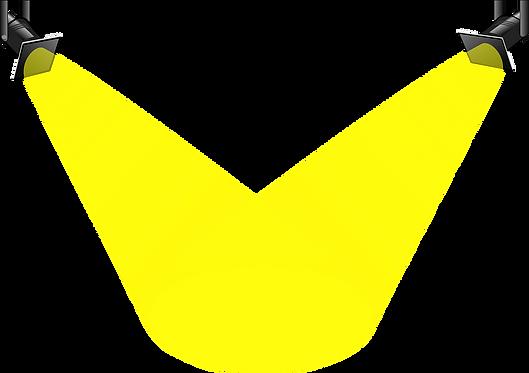 Clker-Free-Vector-Images auf Pixabay spotlight-303864_1280.png