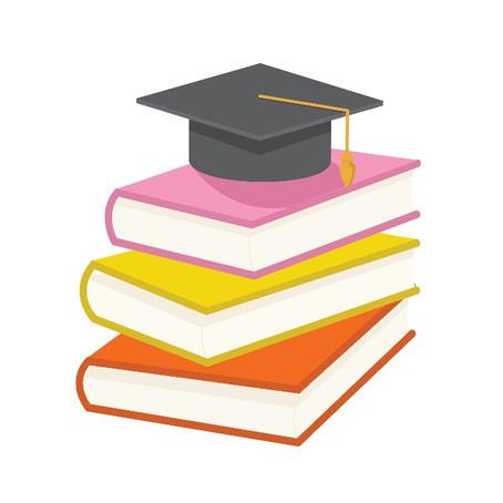 Buchtipp: Duales Studium - Der Wegbegleiter ins Berufsleben