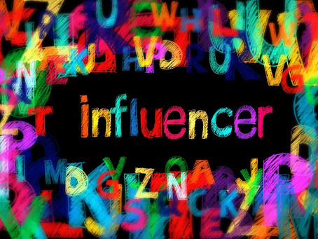 Influencer Marketing zunehmend bedeutsamer im Marketingmix