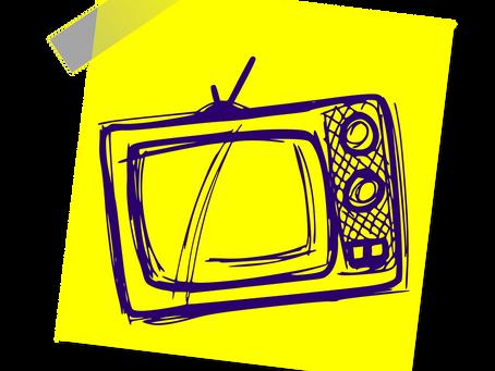 Neu: Marketing-TV geht auf Sendung