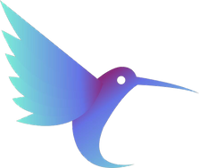 kolibri 4c.png