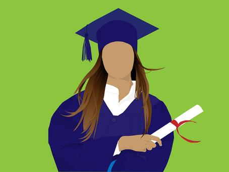 Fernstudium oder dual: Neue Studiengänge beim IST