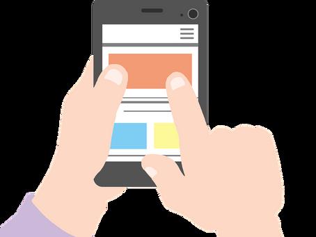 Tipp: Aus dem Smartphone kostenlos eine drahtlose Webcam zaubern