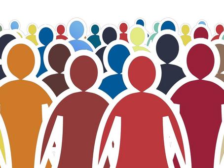 Mit Buyer Personas zur passgenaueren Ansprache im Content Marketing