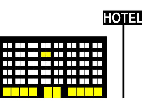 Gastronomie und Hotellerie verlieren ihr Fachpersonal an andere Branchen