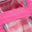 "Thumbnail: Jacke ""Pink"""