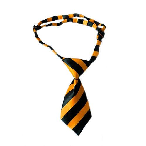 """Krawatte """"Sommer"""""""